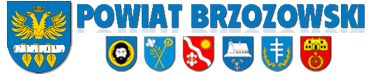 Starostwo Powiatowe Brzozowie